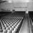 Fox Mesa Theatre interior