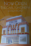 Carlton Cinema Islington