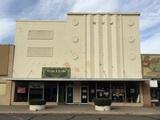 Texan Theater - Bolger TX 2-14-2016