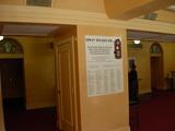 5-6-07 lobby shows both Medallions, each side
