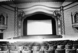 Fox Boulevard Theatre interior