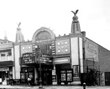 Haven Theatre