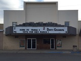 Evelyn Theatre - Dumas TX 2-14-2016