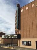 Morley Theater - Borger TX 2-14-2016b