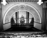 Fox Cabrillo Theatre interior