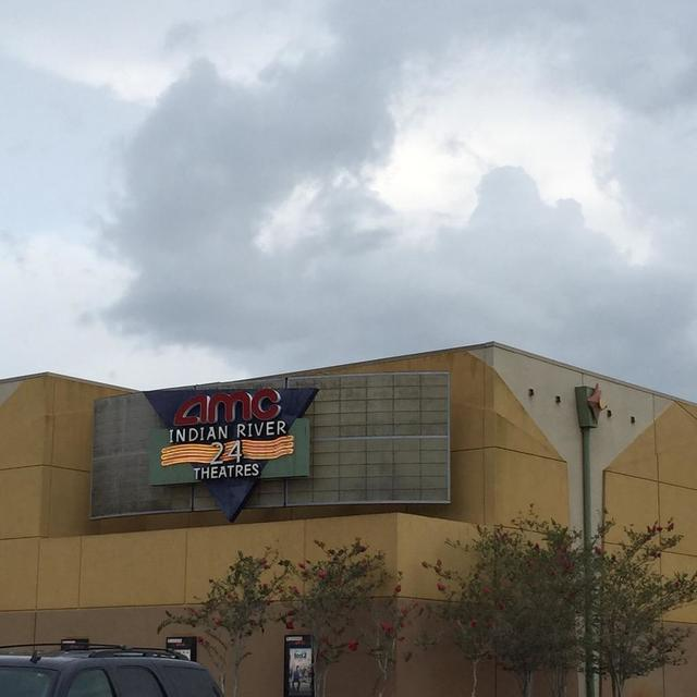 amc indian river 24 in vero beach fl cinema treasures