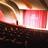 Rio Cinema Dalston
