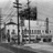 Fox Uptown Theatre exterior