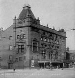 Crown Cinema