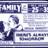 Family Theatre