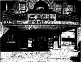 Algona Theater