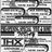 November 3rd, 1994 grand opening ad as 8-plex