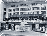 Whitehouse Theatre