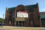 Atlantic 1 & 2