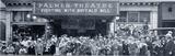 Palmer Theatre