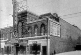 Runnymede Theatre