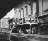 Loew's National Theatre