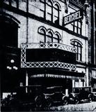 Berchel Theatre