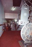 Unit 4 Walkden 35mm