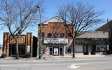 PM & L Theatre, Antioch, IL