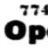 October 6th, 1937 small grand opening ad