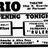 November 22nd, 1939 grand opening ad