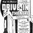 May 24th, 1940 grand opening ad