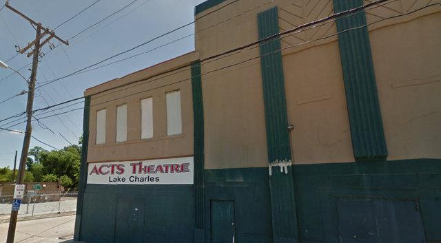 ACTS Theatre