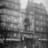 Gaumont Gobelins 6 & 7