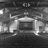 Woodmen Sanitorium Auditorium