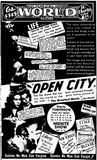 October 4th, 1946 grand opening ad
