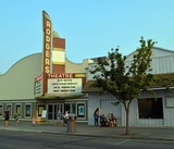 Rodgers Theater