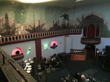Oriental Theatre - Denver CO 2-24-2016a