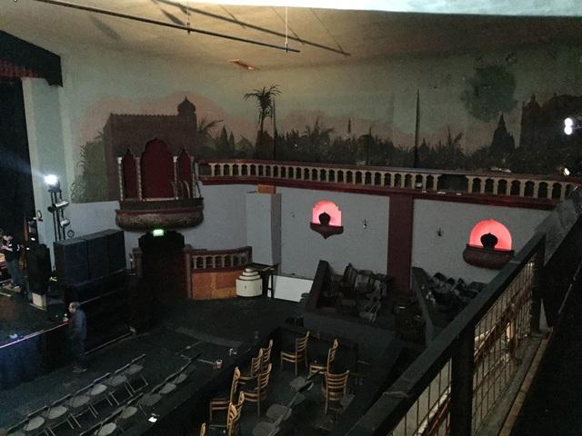 Oriental Theatre - Denver CO 2-24-2016b