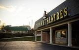 Truman 4 Theatres
