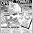 June 21st, 1950 grand opening ad