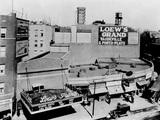 Loew's Grand Theater