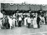 Carousel Cinemas