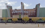 Cinemark Tinseltown USA - Baton Rouge