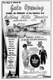 Rolling Hills Theater