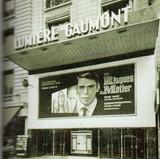 Gaumont Lumiere