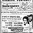 July 3rd, 1962 grand opening ad
