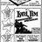 September 1st, 1965 grand opening ad
