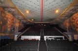 El Rey Theater