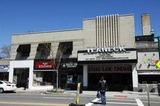 Teaneck Cinemas