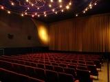 Babylon Kino XBerg Sc1