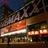 Cinema Kino Berlin Berlinale 2016