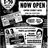 June 6th, 1969 grand opening ad