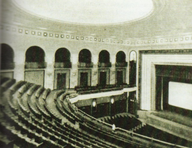 Odeon Multisala