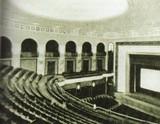 Odeon Multisala